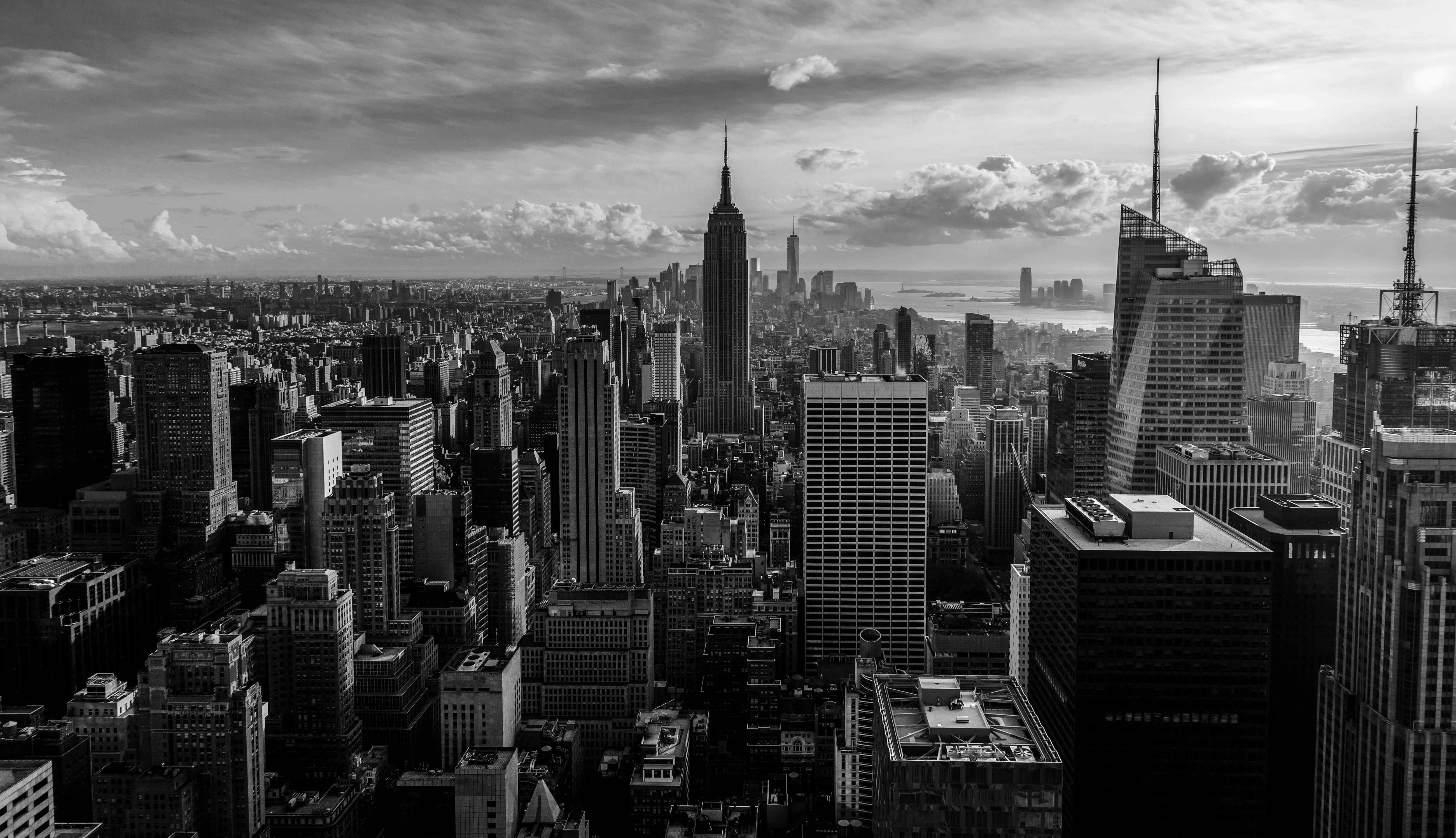 city_dark