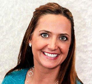 Heidi Mcbroome