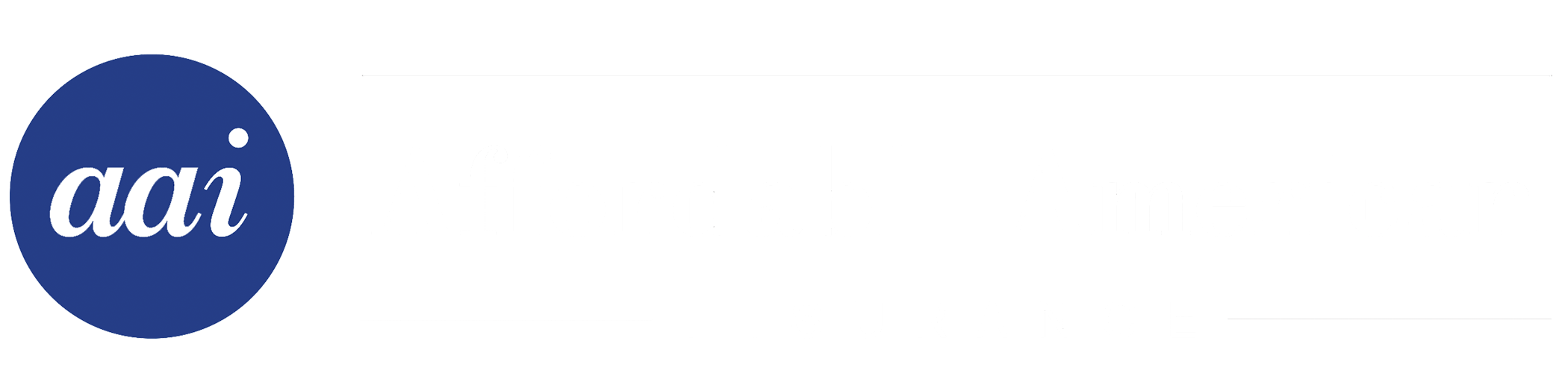 Affordable American Insurance home