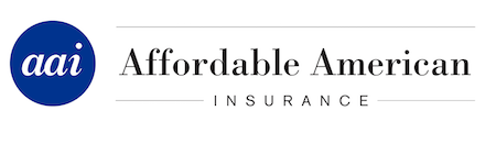 Affordable American Insurance