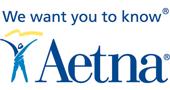 Aetna-logo-1