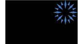 Genworth-financial-logo-1
