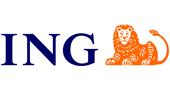 ING_logo-1