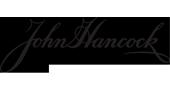 John_Hancock_Insurance_logo-1