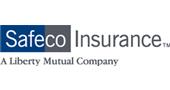 Safeco Insurance Company