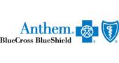 anthem-logo-1