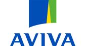 aviva-logo-1