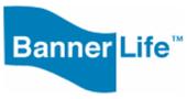 banner-life-logo-1