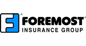 foremost-insurance-group-logo-1