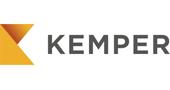 kemper_logo-1