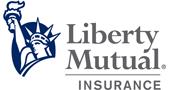 Libery Mutual
