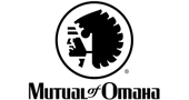 mutual-of-omaha-logo-1