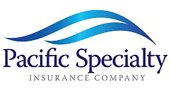 pacific-specialty-insurance-company_logo-1