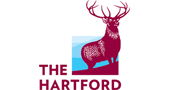 the-hartford-logo-1