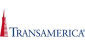transamerica-logo-1