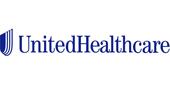 united-healthcare-logo-1