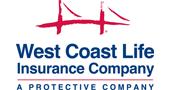 west-coast-life-logo-1