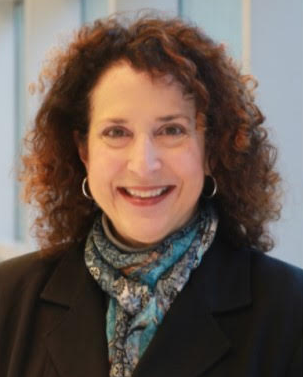 Elaine Logsdon
