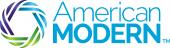 AMIG-Logo