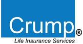Crump Life Insurance Services Logo