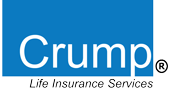 Crump-logo