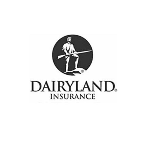 Dairyland Insurance Logo