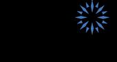 Genworth-financial-logo