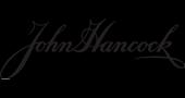 John_Hancock_Insurance_logo