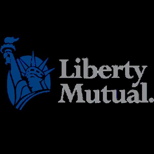 Liberty Mutual Company logo