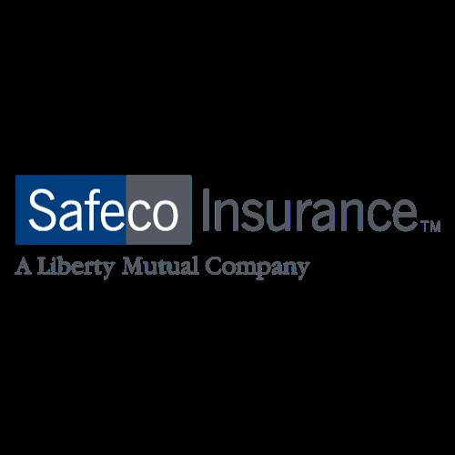 Safeco Insurance, A Liberty Mutual Company Logo