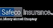 Safeco-insurance-company-logo
