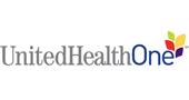 UnitedHealthOne Logo